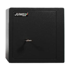 Privékluis Juwel 7031