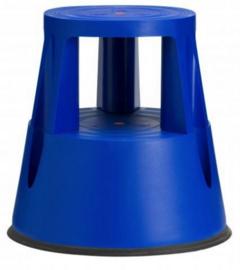 Opstapkruk TWINCO Lift (olifantenpoot), Kunststof, Diverse kleuren