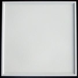 Led paneel SB 48W, 59,5 x 59,5 cm