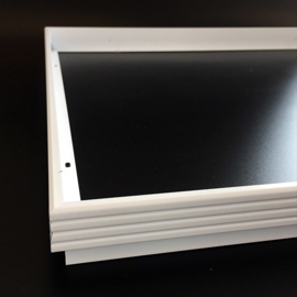 Paneelframe SB, 120 x 60 cm