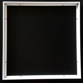 Paneelframe SB, 60 x 60 cm