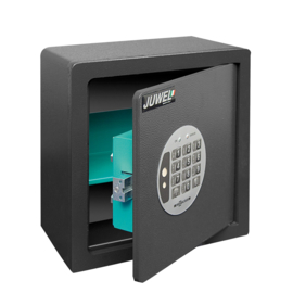 Privékluis Juwel 7931 (elektronisch slot)