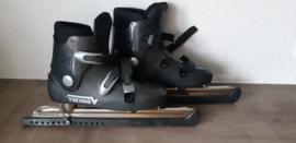 IJshockey schaatsen Viking Combi Noor (Noren) (maat 38)