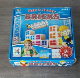 Speelgoed en spulletjes voor de kids (tweedehands)
