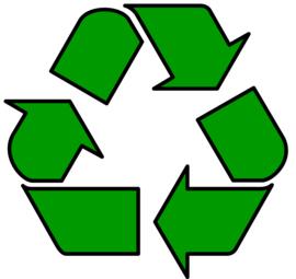 Verpakkingen (milieubewust)