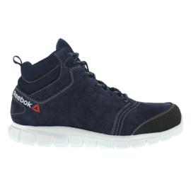 S3 genormeerde schoenen
