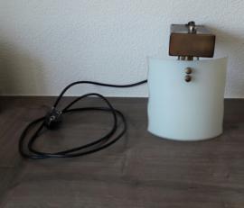 Design wandlamp / muurlamp