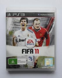 FIFA 11 (Playstation 3 / PS3 game)