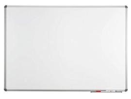 Whiteboard MAULstandaard, 100 x 150 cm