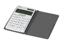 Zakrekenmachine TopCalc / EcoCalc G-240 (Quantore)