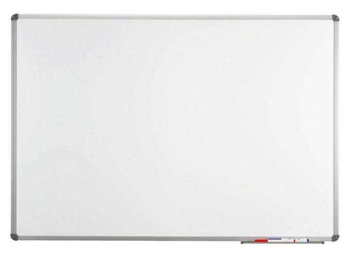 Whiteboard MAULstandaard, 120 x 180 cm