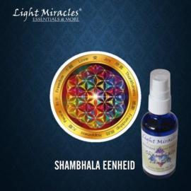 Shambhala Eenheid