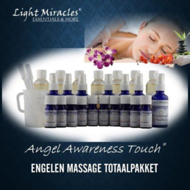 Pakket Angel Awareness Touch