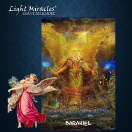 Barakiël