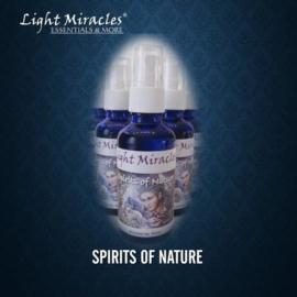 Spirit of Nature