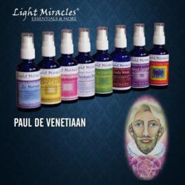 Paul de Venetiaan