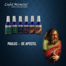 Paulus, de Apostel