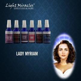 Lady Myriam
