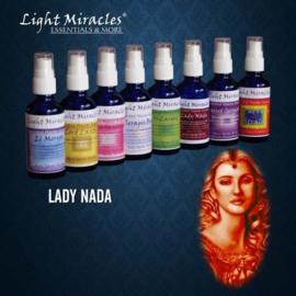Lady Nada