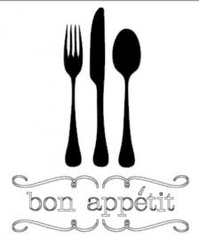 Bon Appetít