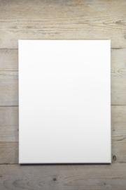 """Tekstbord """"Eigen tekst"""", 30 x 40 cm"""