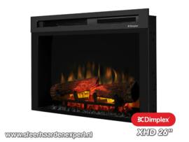 Dimplex XHD26 - Elektrische sfeerhaard