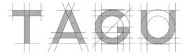 Tagu Powerflame - Elektrische inbouwhaard