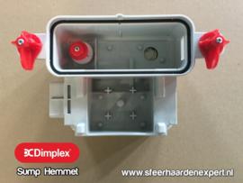 Mistmaker Sump Dimplex Faber Hemmet