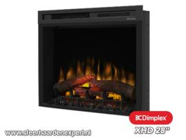Dimplex XHD28 - Elektrische sfeerhaard