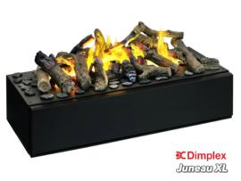 Dimplex Cassette XL - Elektrische waterdamp haard