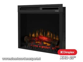 Dimplex XHD23 - Elektrische sfeerhaard