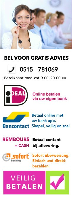 contactbutton cash contant ideal mastercard paypal sofort bancontact