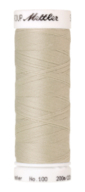 Amann Seralon machinegaren kleur Old Lace 0625