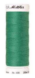 Amann Seralon machinegaren kleur Baccarat Green 0238