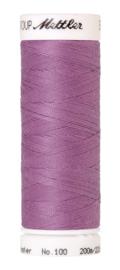 Amann Seralon machinegaren kleur Violet 0057