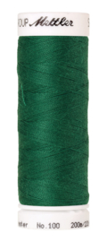 Amann Seralon machinegaren kleur Field green 0909