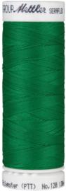 Amann Metzler SERAFLEX garen, kleur 0247 Swiss Ivy