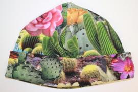Mutsje babyborn cactus
