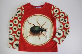 Shirt Kever 116- 146/152