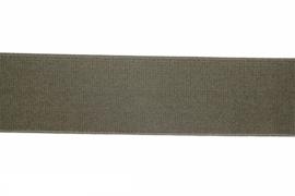 Army elastiek 30 mm per 0,5 meter