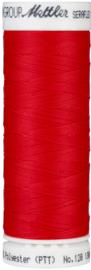 Amann Metzler SERAFLEX garen, kleur 0503 Cardinal