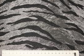 Jacquard: Stefan (Swafing) , per 25 cm