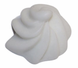 Ijstoefje yoghurt 14mm