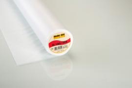 Vlieseline H180 wit 90 cm breed per meter