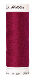 Amann Seralon machinegaren kleur Bright Ruby 1422