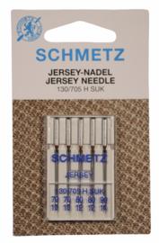 Combi Schmetz jersey machinenaalden 70/10-80/12-90/14