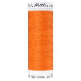 Amann Metzler SERAFLEX garen, kleur 1335 oranje