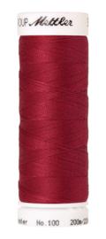 Amann Seralon machinegaren kleur Tulip 0629
