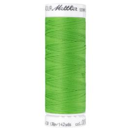 Amann Metzler SERAFLEX garen, kleur 0092 groen