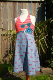 Beach dress sunglasses 104-152